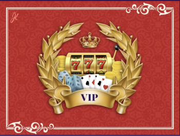loyalty-exclusive-vip-promotions.jpg